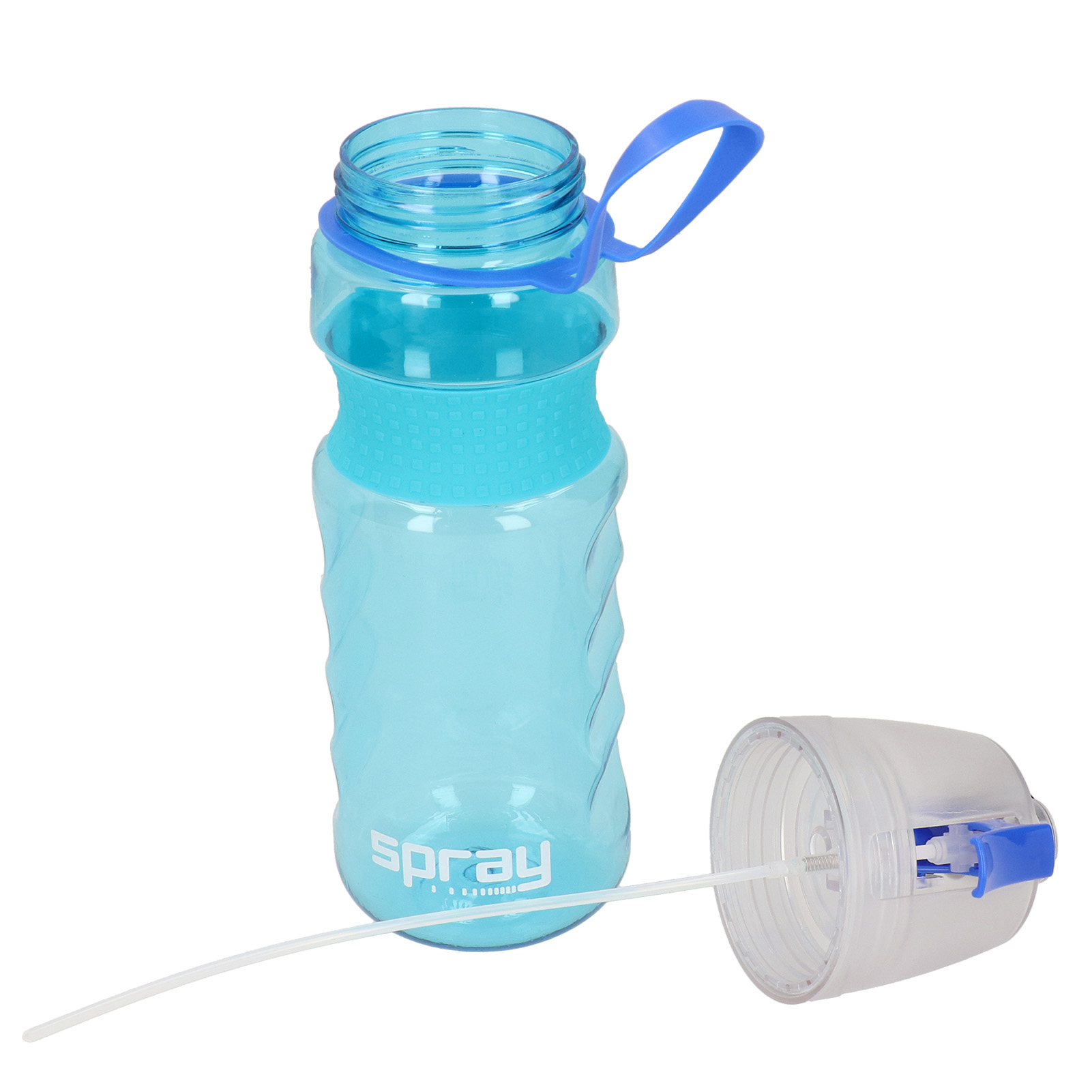Details about  /800ML Sports Kettle Multifunctional Insulated Water Bottle for Outdoor Sports