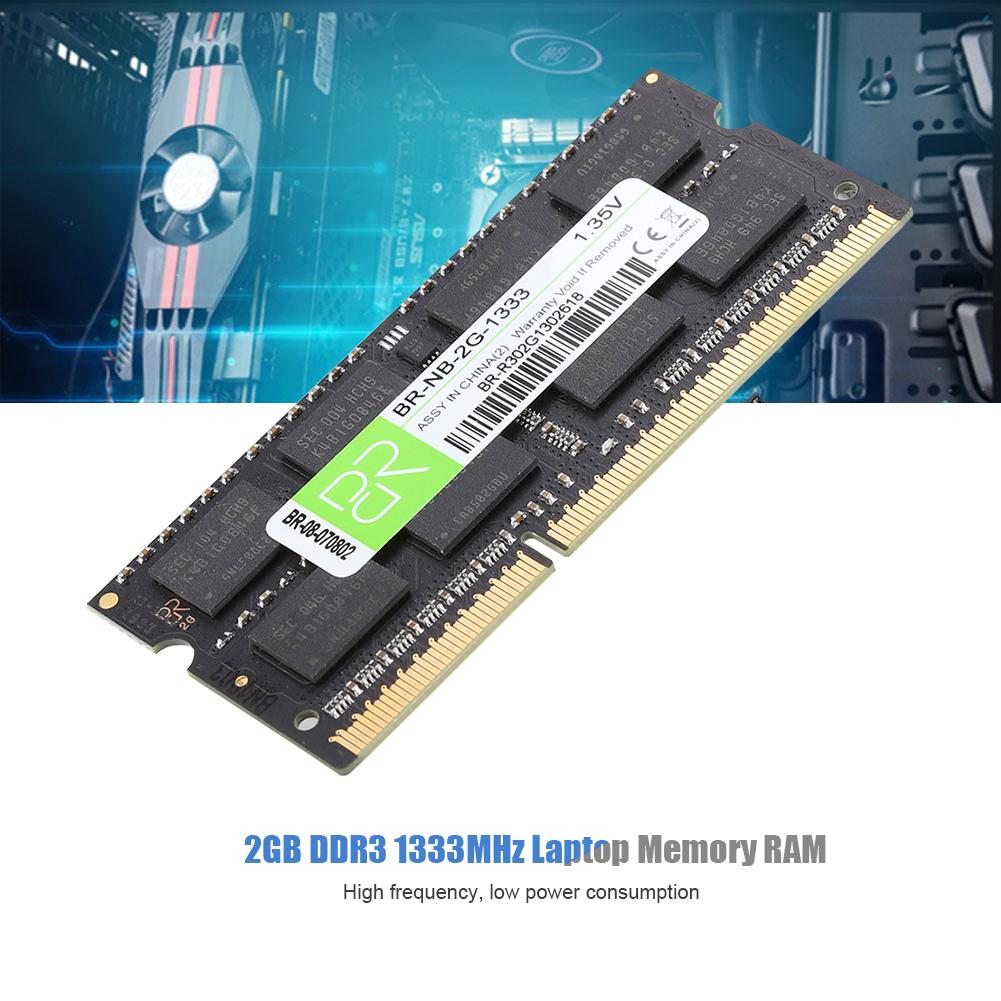 2G//4G//8GB DDR3-1333Mhz DDR4-2400Mhz PC3-10600S PC4-19200S For AMD Memory RAM LJ