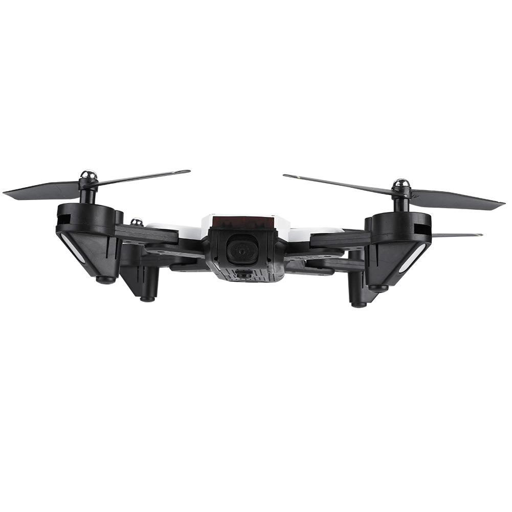 SG700 FPV RC Quadcopter RC Drone 2.4G 4CH 6-Axis Headless Mode w/ HD Camera