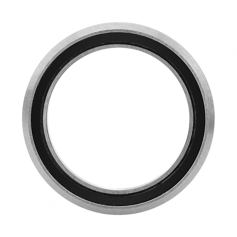 Cycling Bike Bicycle Headset Bearing Repair Tool 41mm//41.8mm//47mm//49//mm//52mm OB
