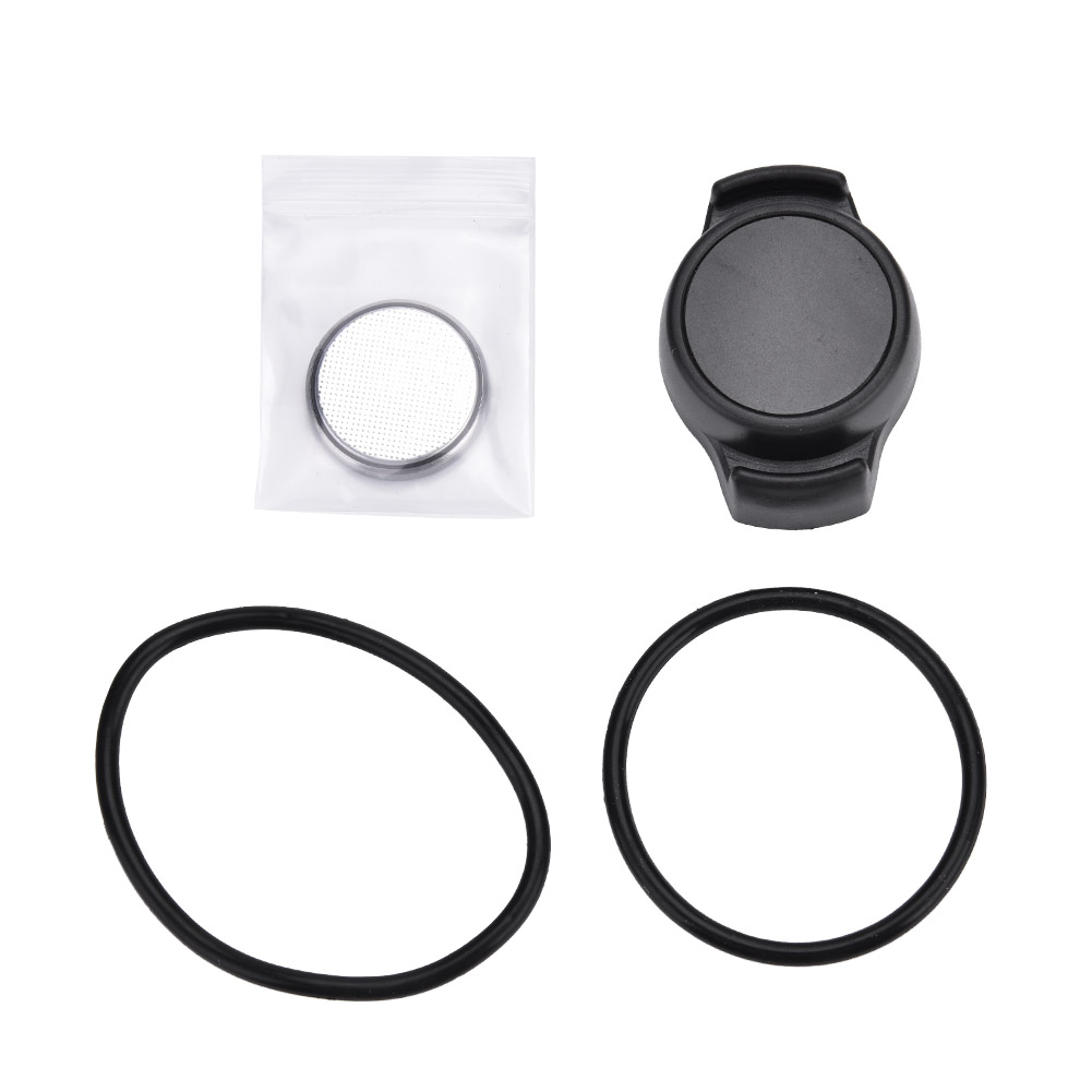 Wireless Bluetooth ANT Cycling Bicycle Speed Cadence Sensor for Bike Computer