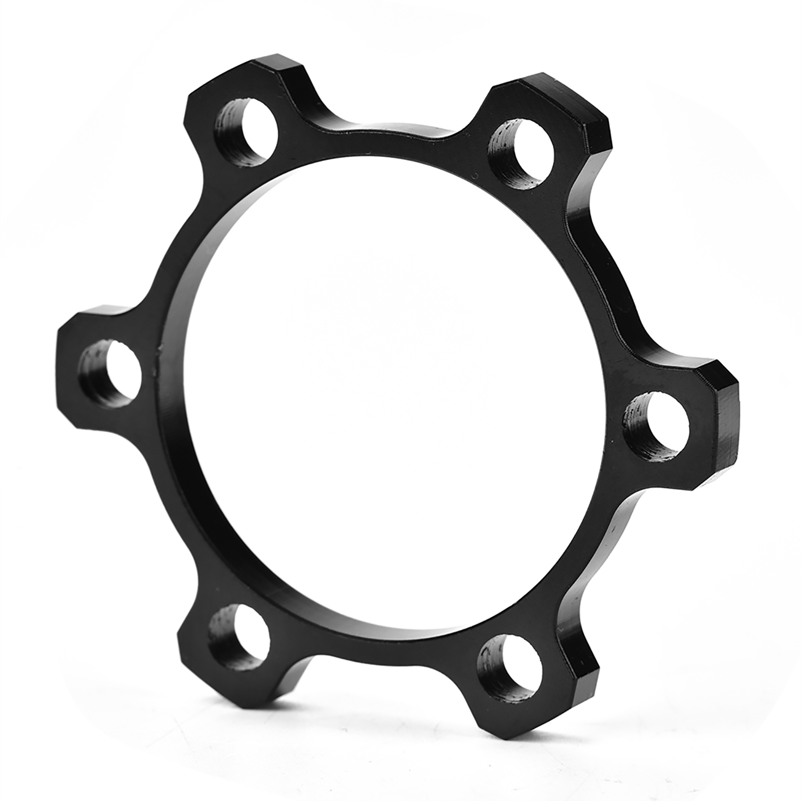 Bike Hub Conversion Kit 100*15 to 110*15 142*12 to 148*12 Adapter for Boost-Hub