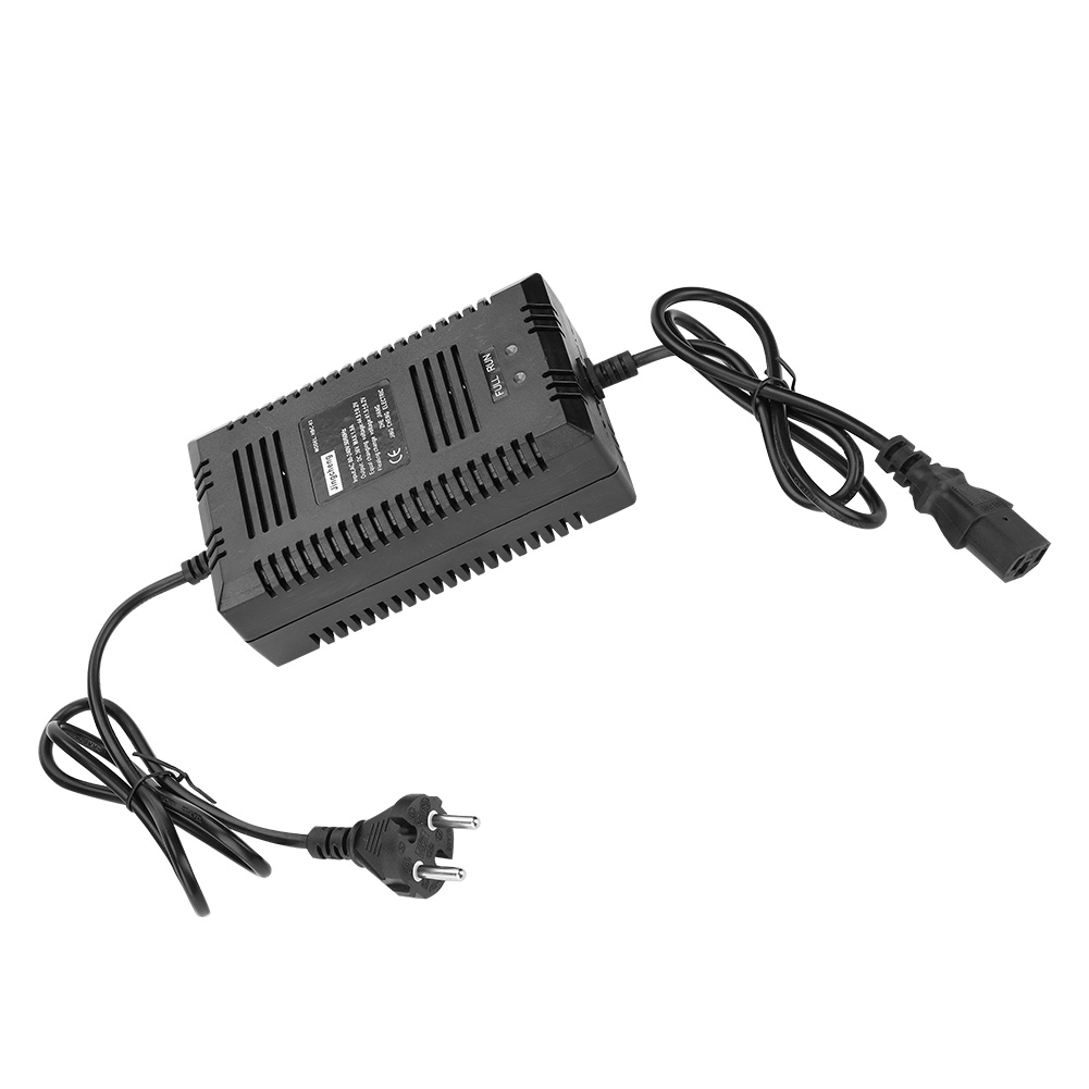 110-240V 36V 1.8A Batterie Intelligente Ladegerät für Elektrische Fahrrad Roller Elektrofahrradteile Fahrradteile & -komponenten