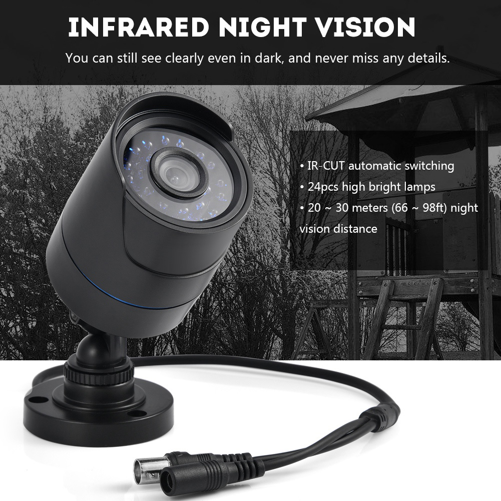 """3.5/"""" LCD Video Baby Monitor Wireless Digital Camera Night Vision Safety Viewer"""