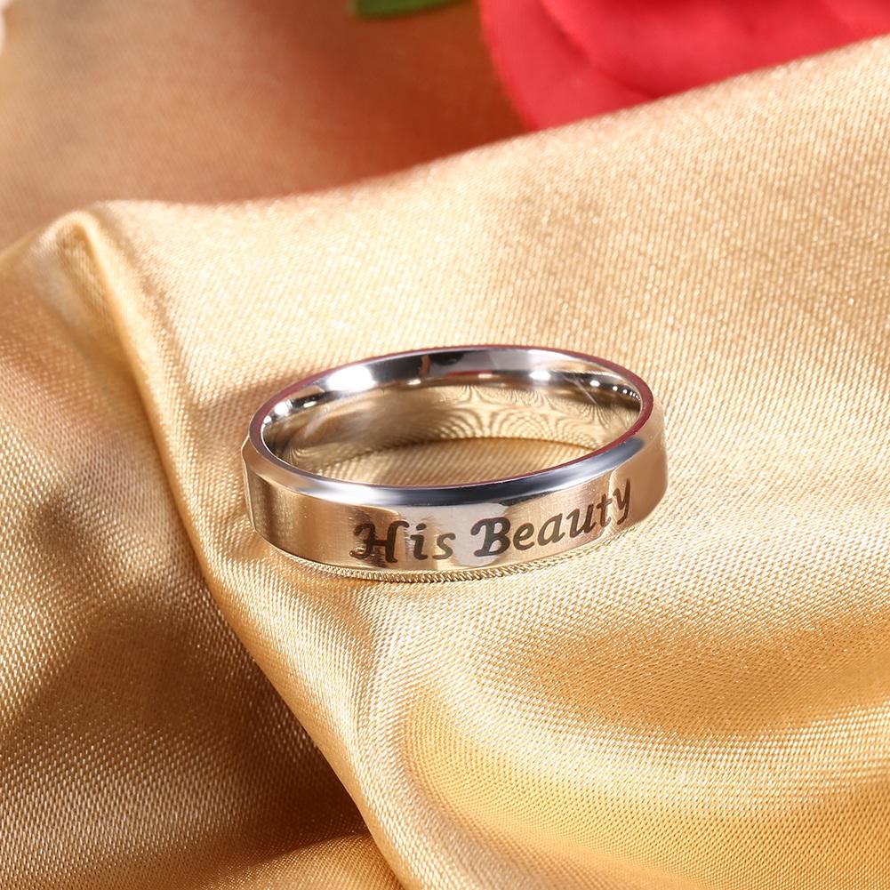 Jewelry  Ring Box Jewelry Gift Wedding Engagement Necklace Case Black LED Light