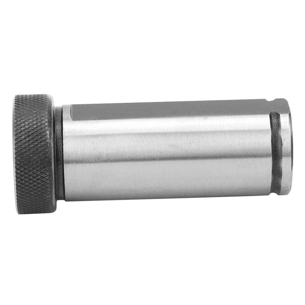 CNC Lathe Parts Tool Bushing Turning Tool Sleeve for Straight Shank Cutter
