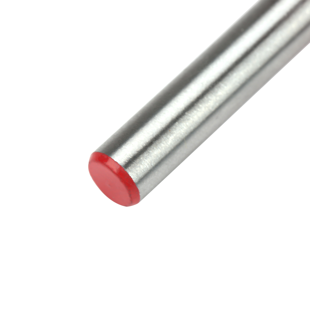 16mm-28mm Router Bit Holz Fräse CNC Carving Bit 6mm Schaft für Holzbearbeitung