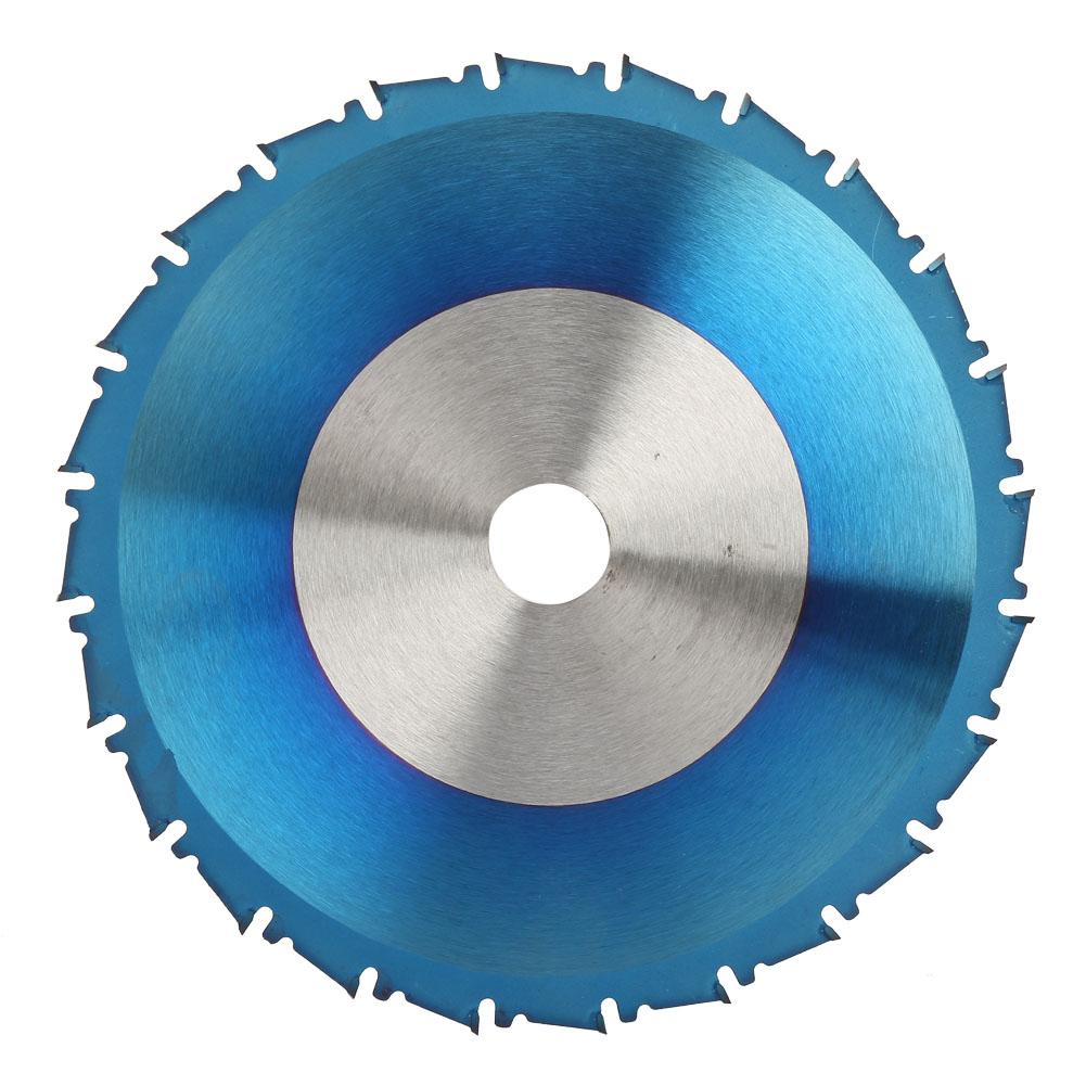 """Hartmetall Kreissägeblatt Kreissäge Disc für Holz Metall 110*1.6*20mm 4"""" 40T//30T"""