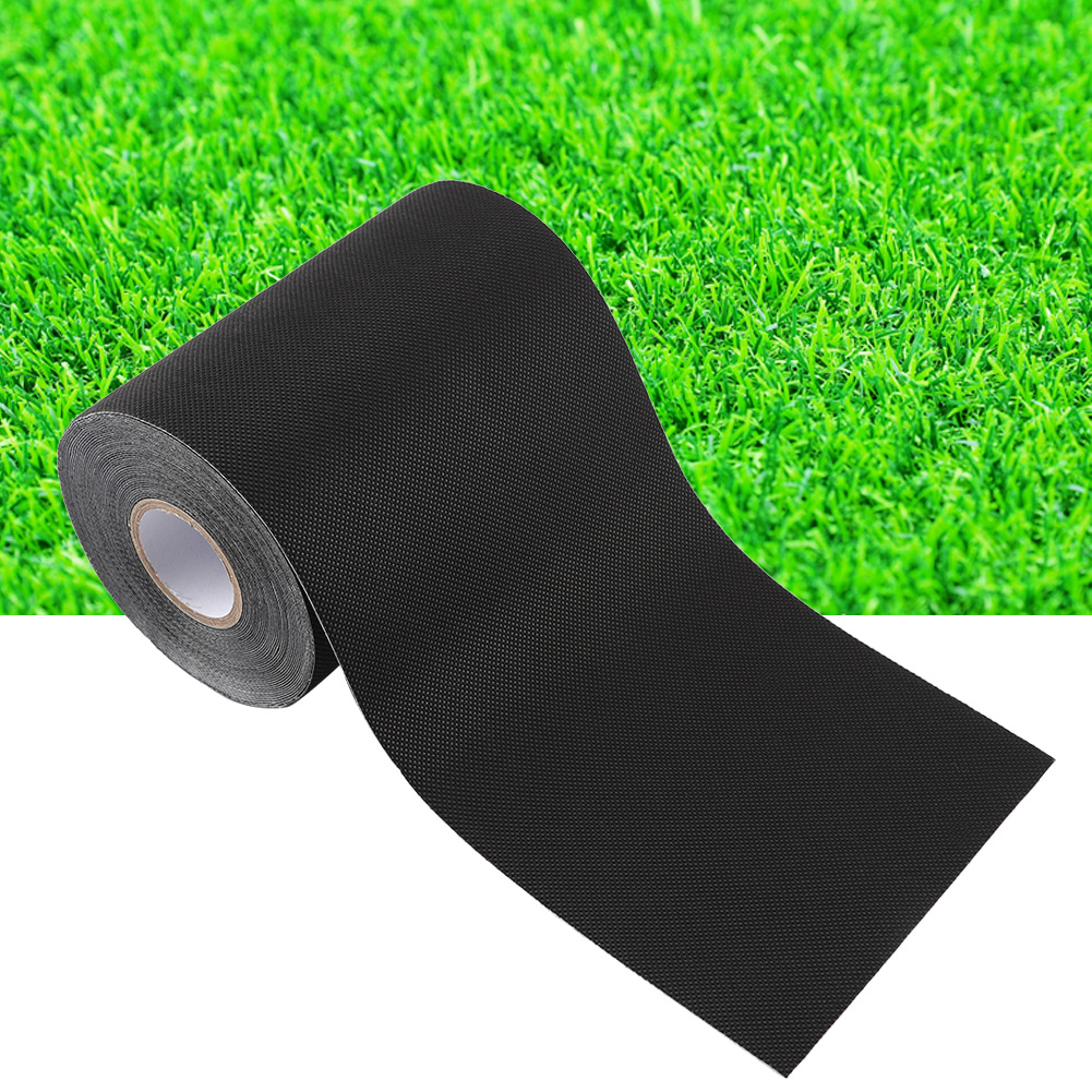 Waterproof Self Adhesive Joining Tape Lawn Synthetic Turf Jointing Seaming Tool