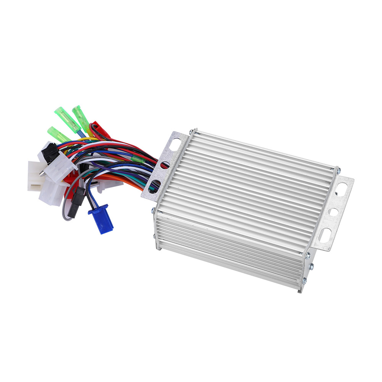 450W Motor Brushless Controller Box Accessory fr Electric Bicycle Scooter E-bike