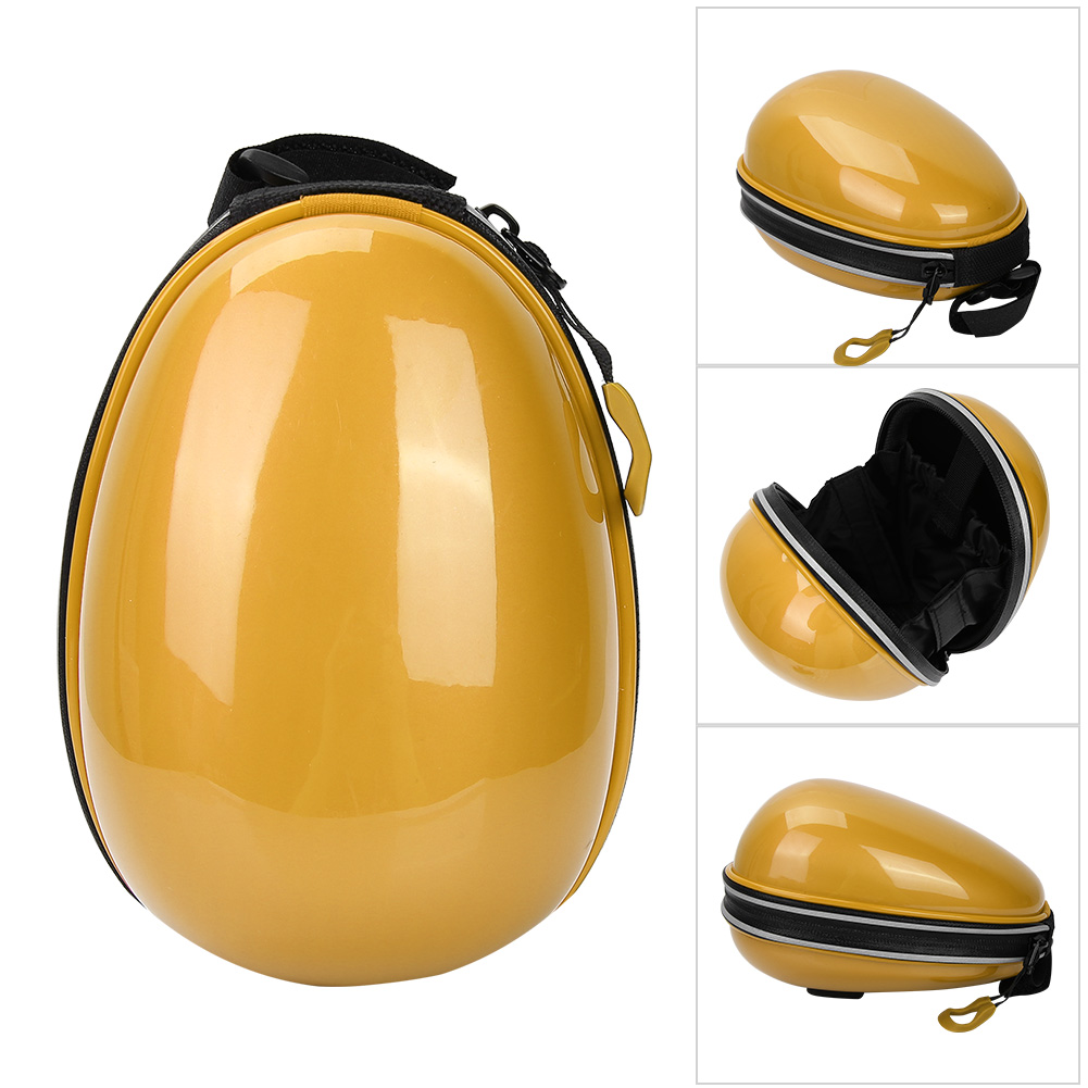 Cycling Bicycle Saddle Bag MTB Bike Rear Seatpost Tail Pouch Accessories Package