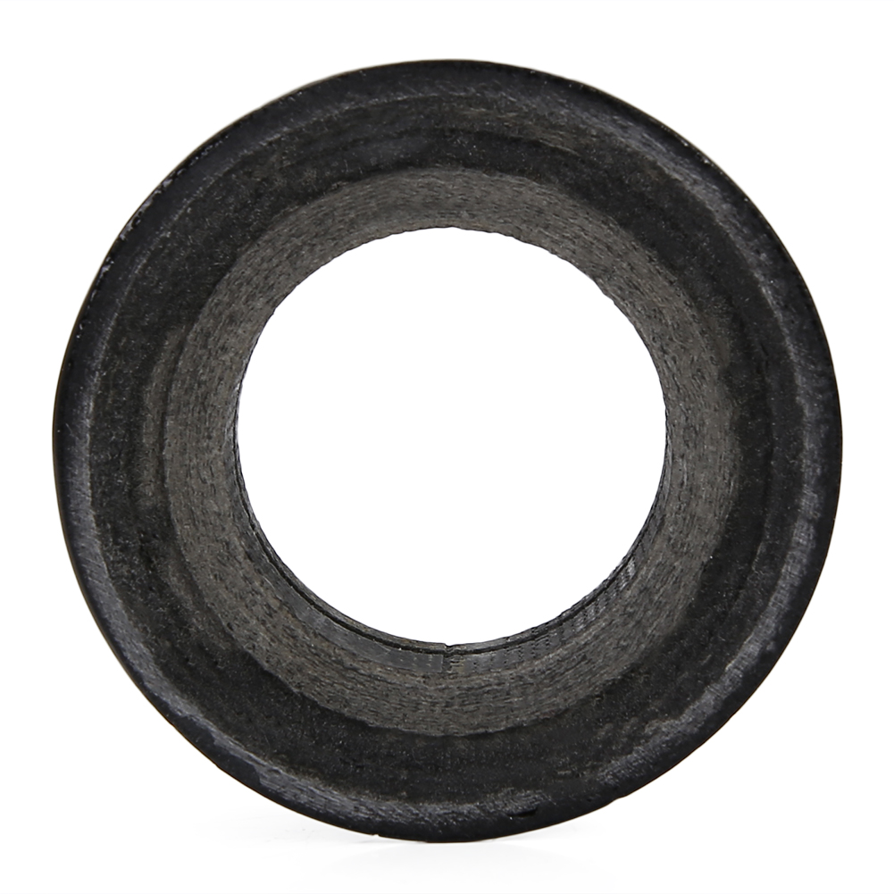 Carbon Fiber Washer Headset Stem Spacer 10//15//20mm for Bicycle MTB Mountain Bike