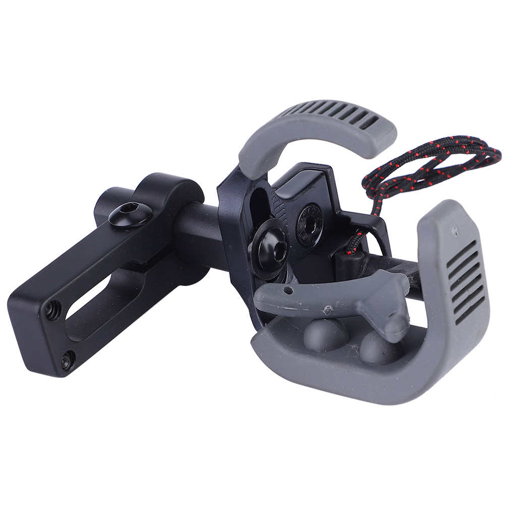 Drop Away Arrow Rest Adjustable Speed Right Left Hand for Archery Compound Bow