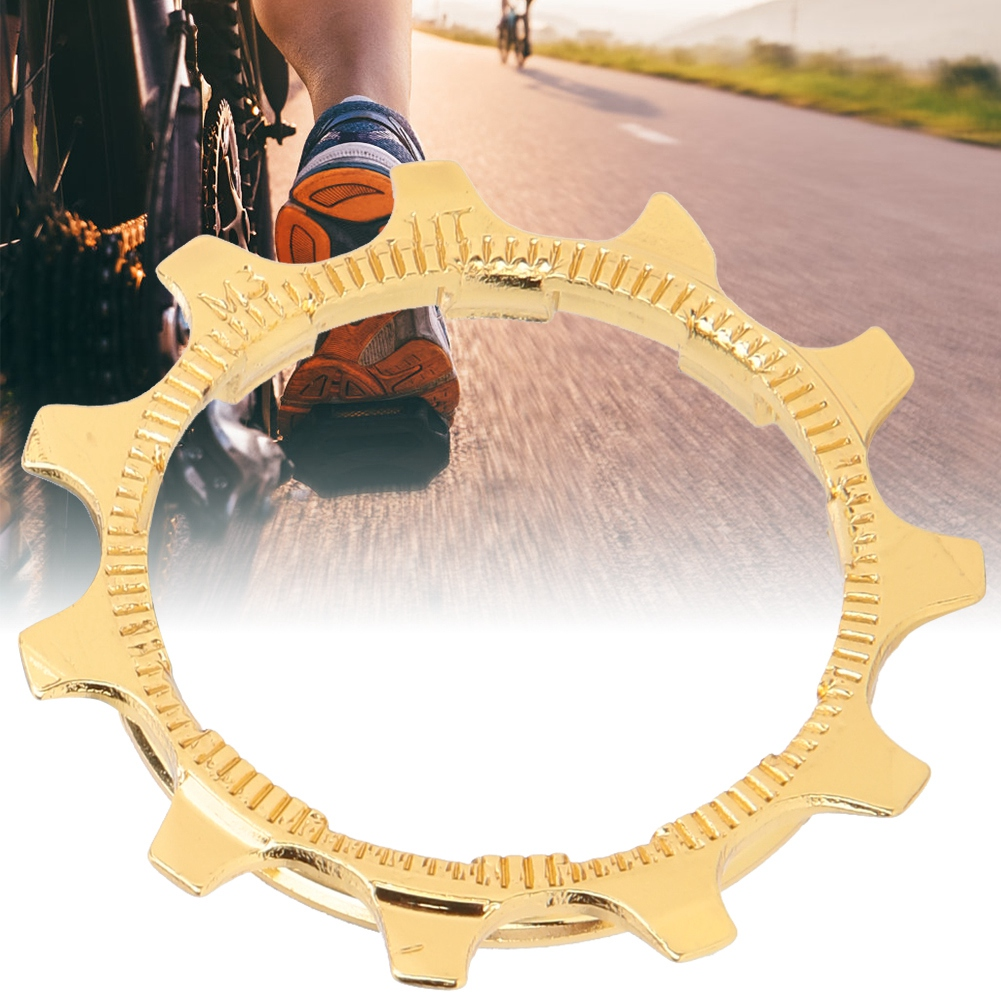 ZTTO 9//10//11 Speed Tooth Mountain Road Bicycle Flywheel Cassette Repair Parts
