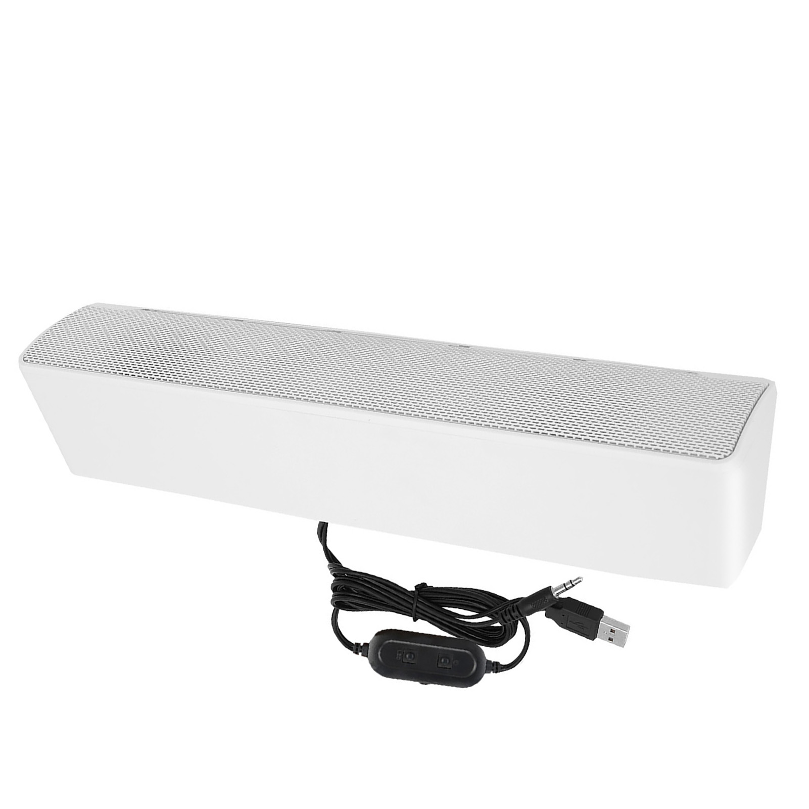 USB Sound Bar TV Soundbar Wired and Wireless Bluetooth Home Theater TV Speaker