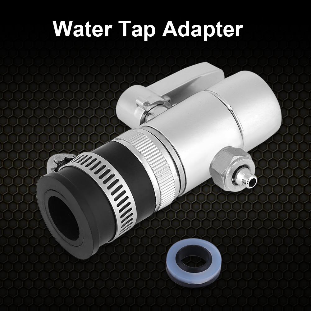 Similiar API Water Filter Faucet Adapter Keywords