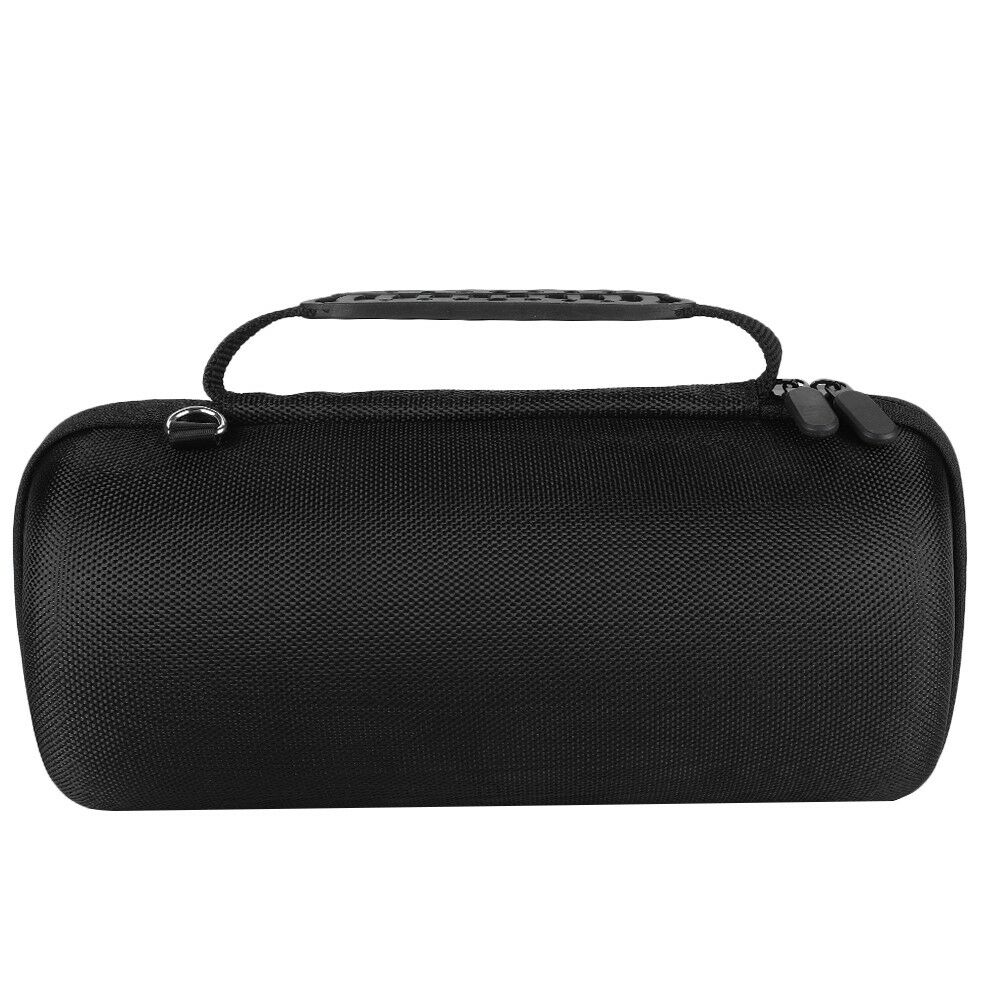 Hard Carrying Case Cover Bag Storage For JBL Charge 3 Wireless Bluetooth Speaker