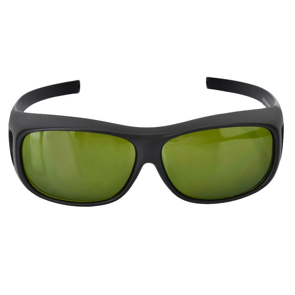 Professional Protective Goggles Laser Eye Protection Safety Glasses Goggles