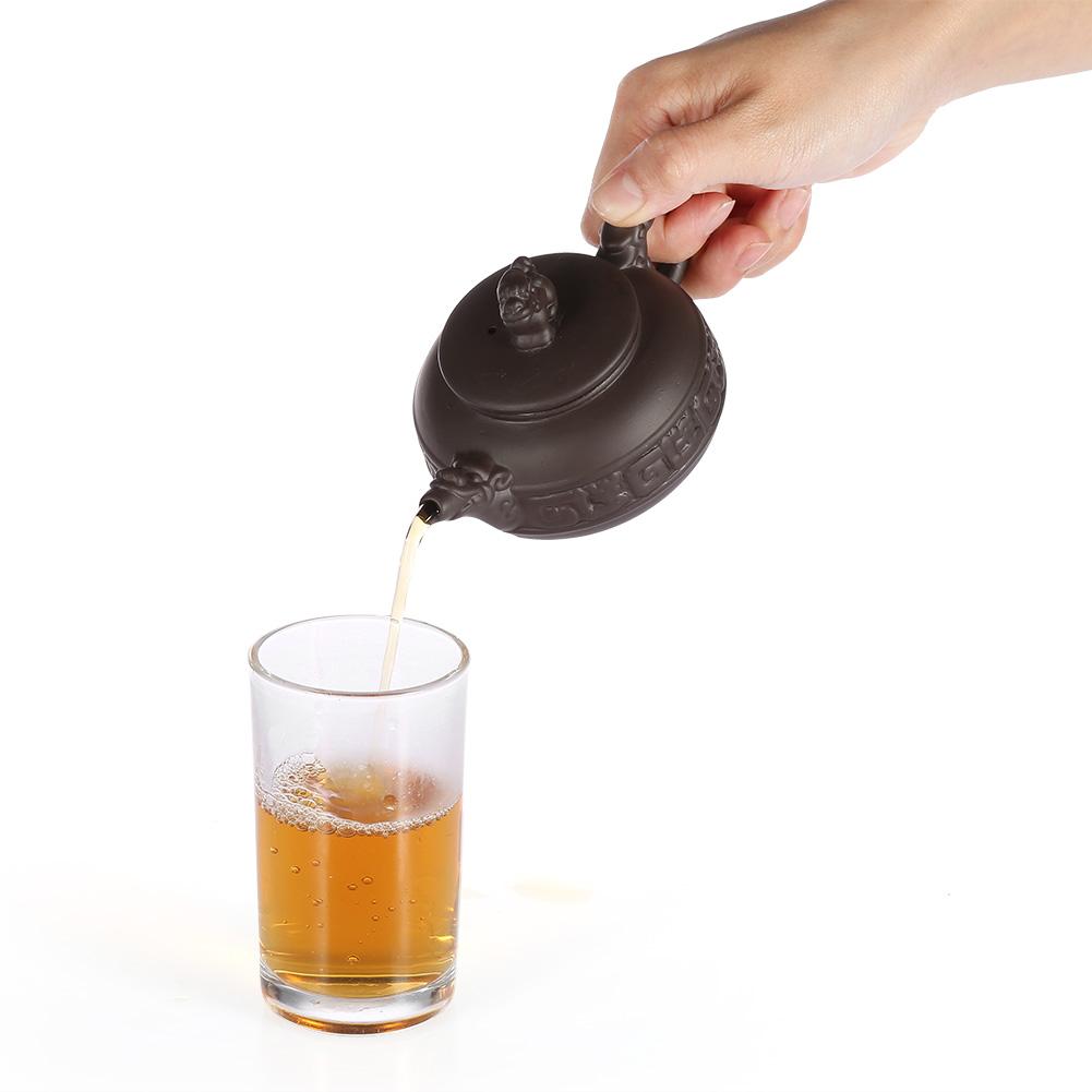 Китайский чай для похудения Ginseng Oolong и ухода за здоровьем