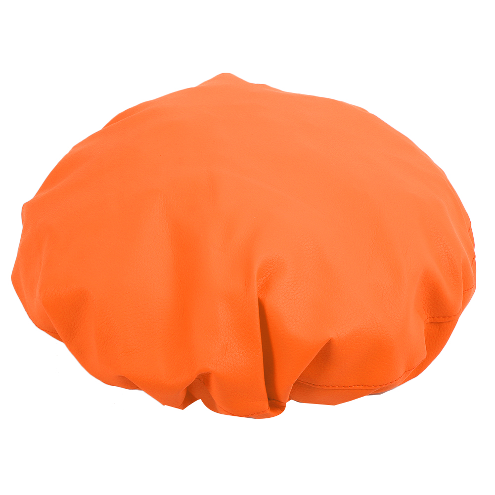 Indexbild 19 - Dental Chair Unit Cover Sleeves PU Headrest Seat Stool Protector 1 SET 6 Colors