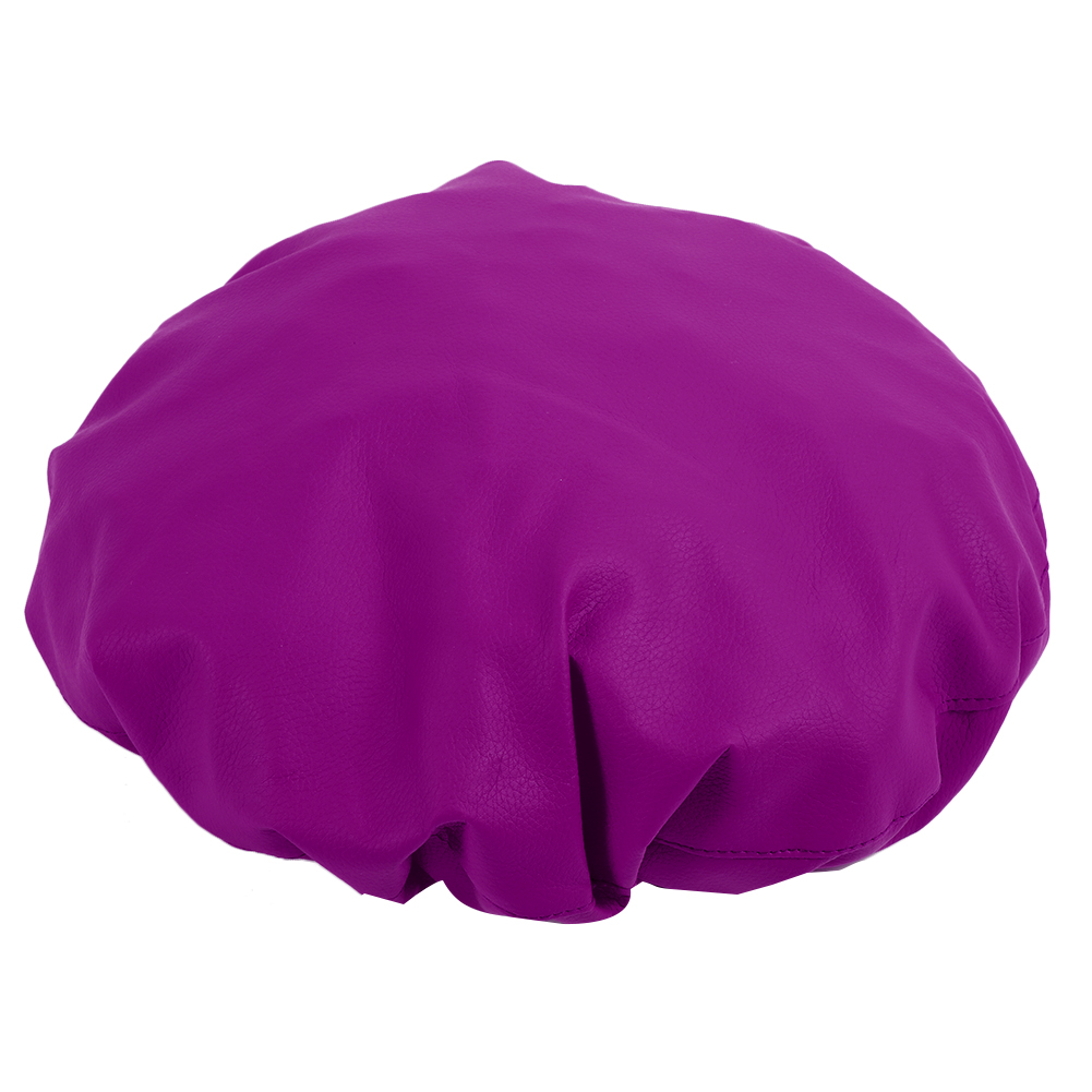 Indexbild 49 - Dental Chair Unit Cover Sleeves PU Headrest Seat Stool Protector 1 SET 6 Colors