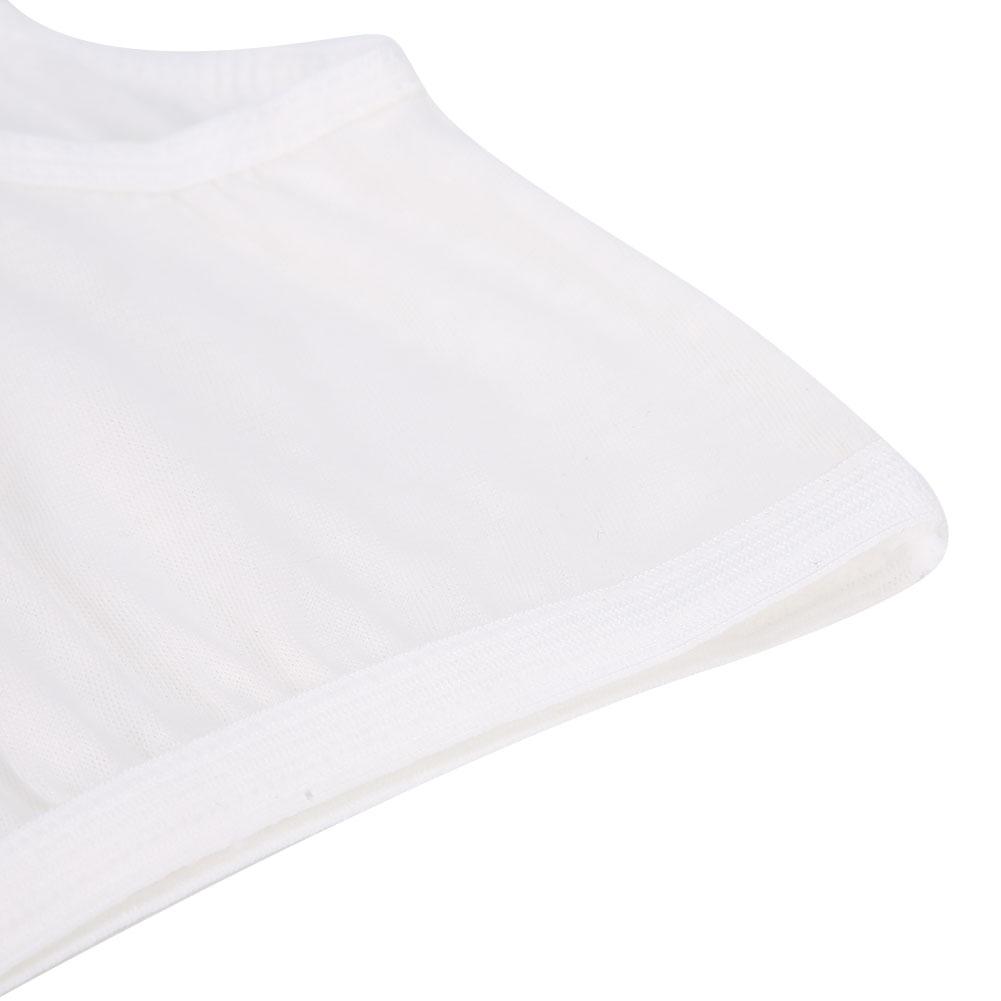 Indexbild 23 - 10Pcs Womens Disposable Underwear Maternity Pregnancy SPA Panties Cotton Briefs