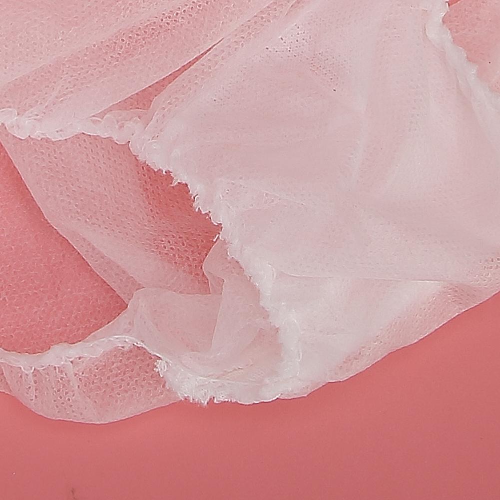 Indexbild 46 - 10Pcs Womens Disposable Underwear Maternity Pregnancy SPA Panties Cotton Briefs