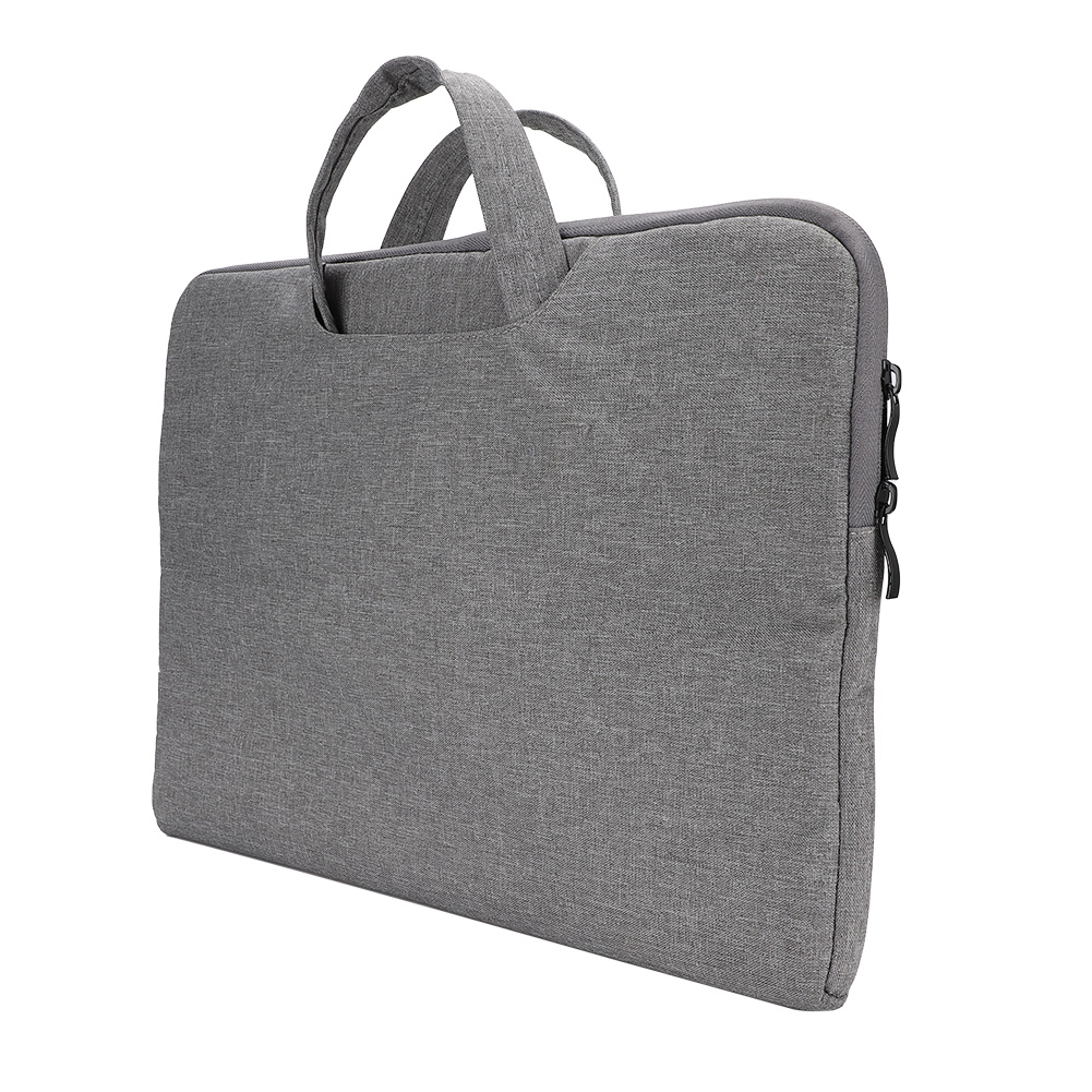 14-inch-Protective-Bag-Waterproof-Shockproof-Laptop-and-Notebook-Carry-Case-Bag miniature 12