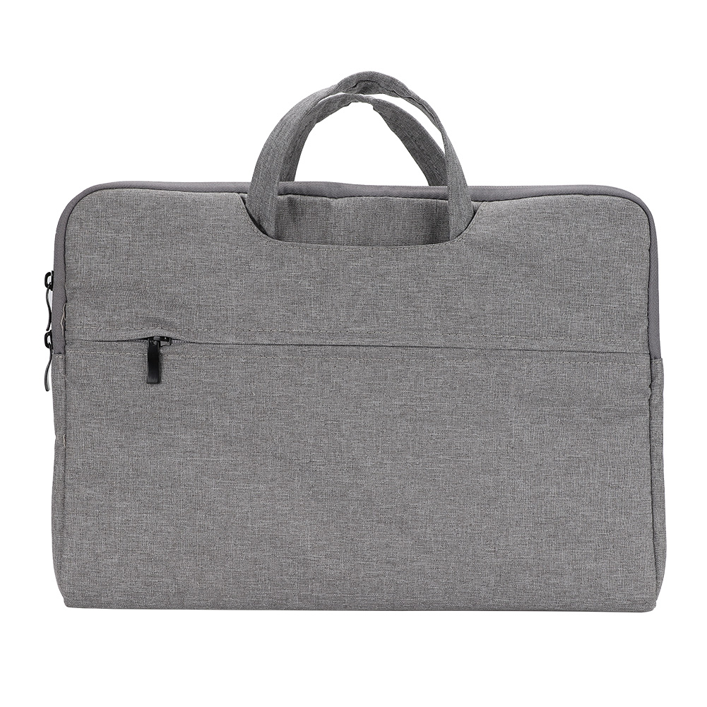 14-inch-Protective-Bag-Waterproof-Shockproof-Laptop-and-Notebook-Carry-Case-Bag miniature 13