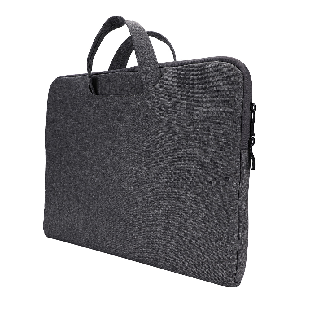 14-inch-Protective-Bag-Waterproof-Shockproof-Laptop-and-Notebook-Carry-Case-Bag miniature 15