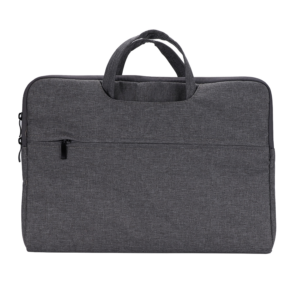 14-inch-Protective-Bag-Waterproof-Shockproof-Laptop-and-Notebook-Carry-Case-Bag miniature 16
