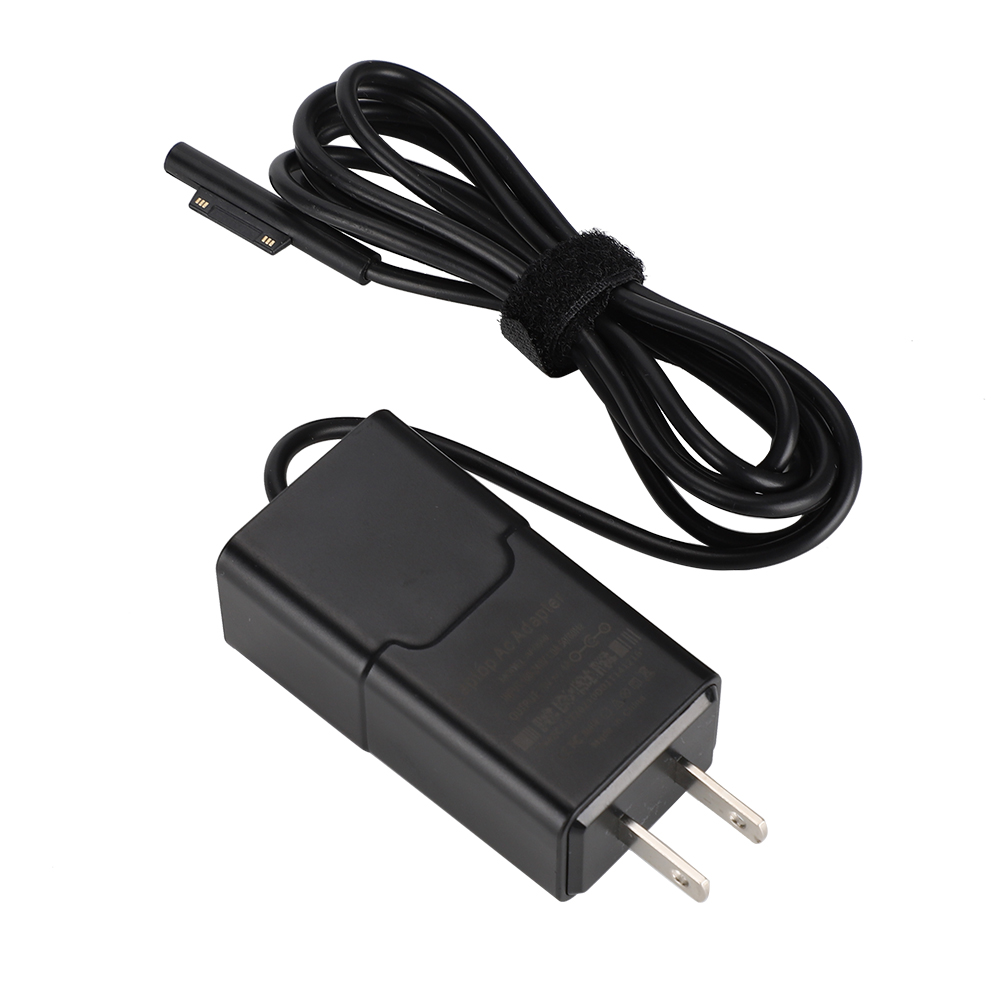 AC-Adapter-Power-Supply-Laptop-Charger-15V-2-58A-For-Surface-Pro1-2-3-4-5-6-Lot miniature 32