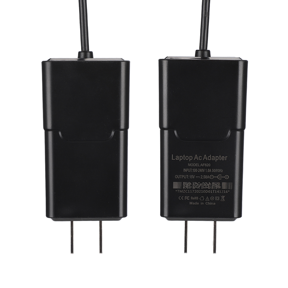 AC-Adapter-Power-Supply-Laptop-Charger-15V-2-58A-For-Surface-Pro1-2-3-4-5-6-Lot miniature 29