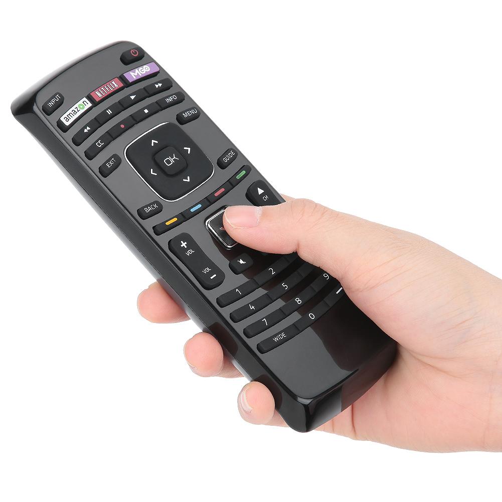 Indexbild 37 - Universal TV Remote Control for Sony Sharp Philips TCL Toshiba Hisense Hitachi