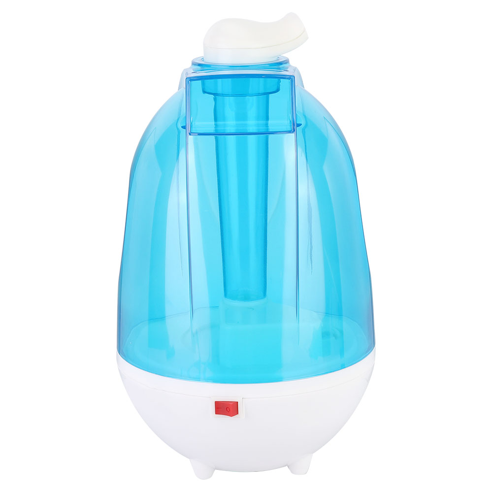 LED-Ultrasonic-Humidifier-Air-Mist-Purifier-Aromatherapy-Diffuser-Cool-Mist-4L thumbnail 27