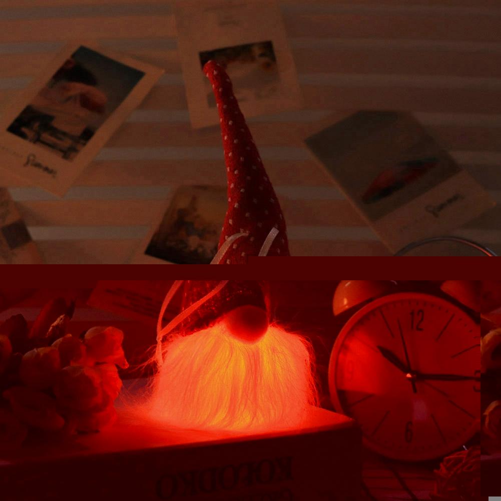 Christmas-Decorations-Tree-Ornament-Xmas-Hanging-Accessories-Wooden-DIY-Pendant thumbnail 45