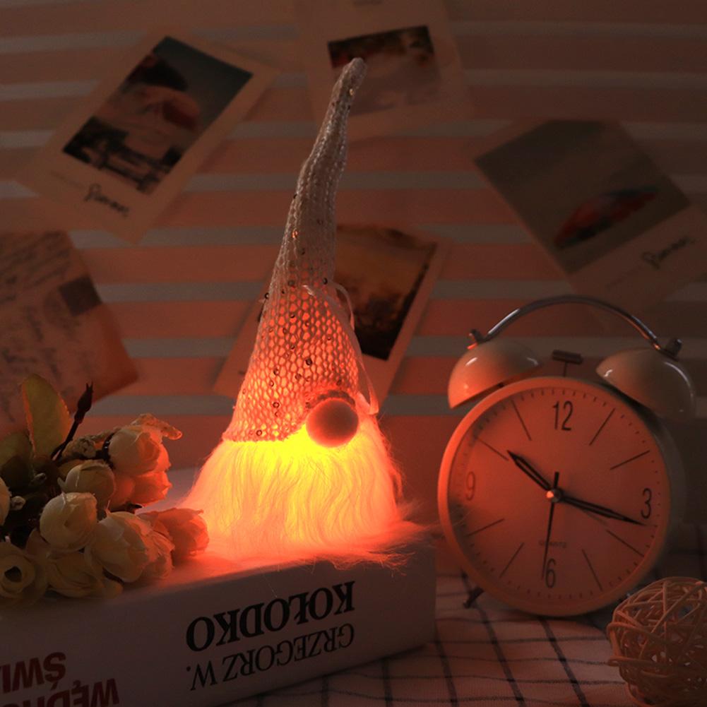 Christmas-Decorations-Tree-Ornament-Xmas-Hanging-Accessories-Wooden-DIY-Pendant thumbnail 48