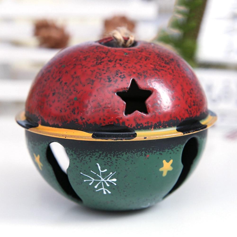 Christmas-Decorations-Tree-Ornament-Xmas-Hanging-Accessories-Wooden-DIY-Pendant thumbnail 143