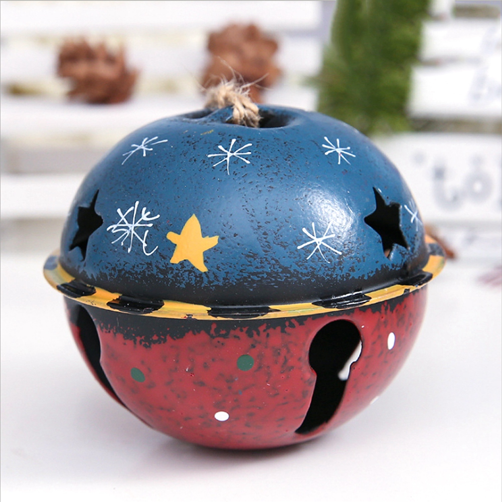 Christmas-Decorations-Tree-Ornament-Xmas-Hanging-Accessories-Wooden-DIY-Pendant thumbnail 146