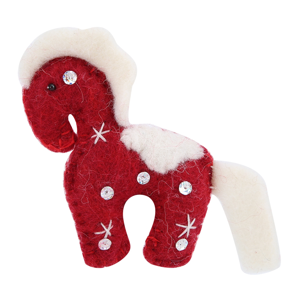 Christmas-Decorations-Tree-Ornament-Xmas-Hanging-Accessories-Wooden-DIY-Pendant thumbnail 196