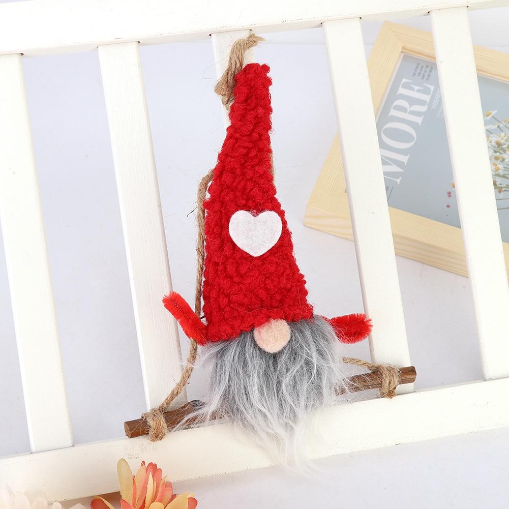 Christmas-Decorations-Tree-Ornament-Xmas-Hanging-Accessories-Wooden-DIY-Pendant thumbnail 242