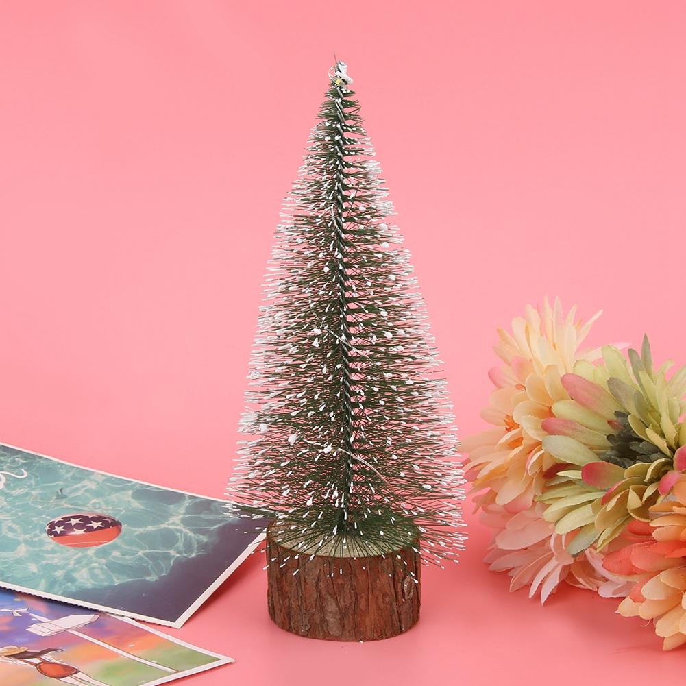1 satz Holz schneeflocken Festival Ornamente Dekoration weihnachtsgeschenke //