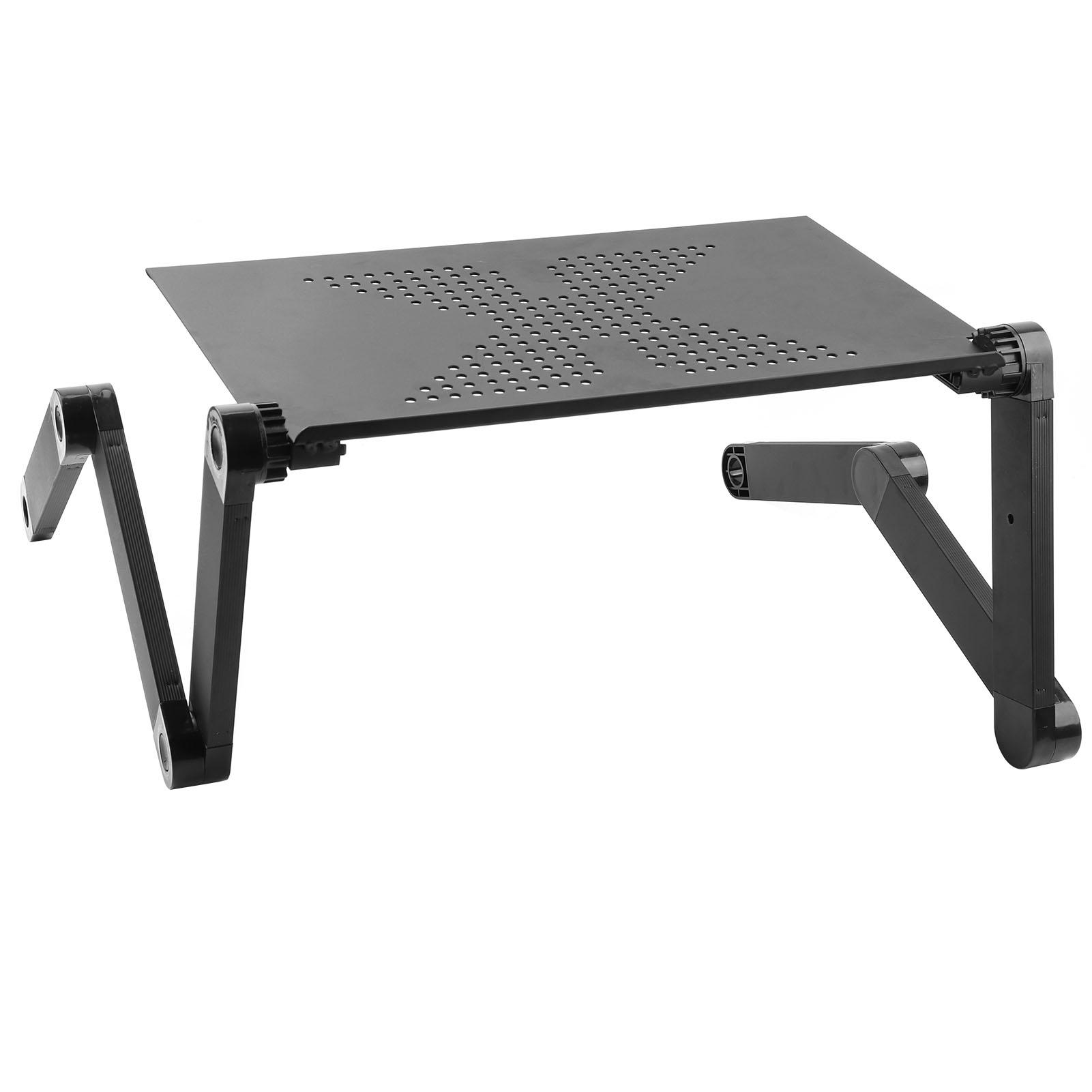 plegable soporte de mesa table bandeja para mesita de cama On soporte para mesa plegable