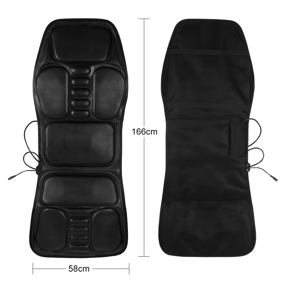 with of seat heat home indoor pad full massage size medic chairs chair massager homedics back lower shiatsu
