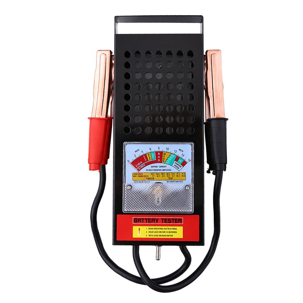 6V-12V-100Amp-Car-Van-Auto-Battery-Tester-Load-Drop-Charging-System-Checker-Tool