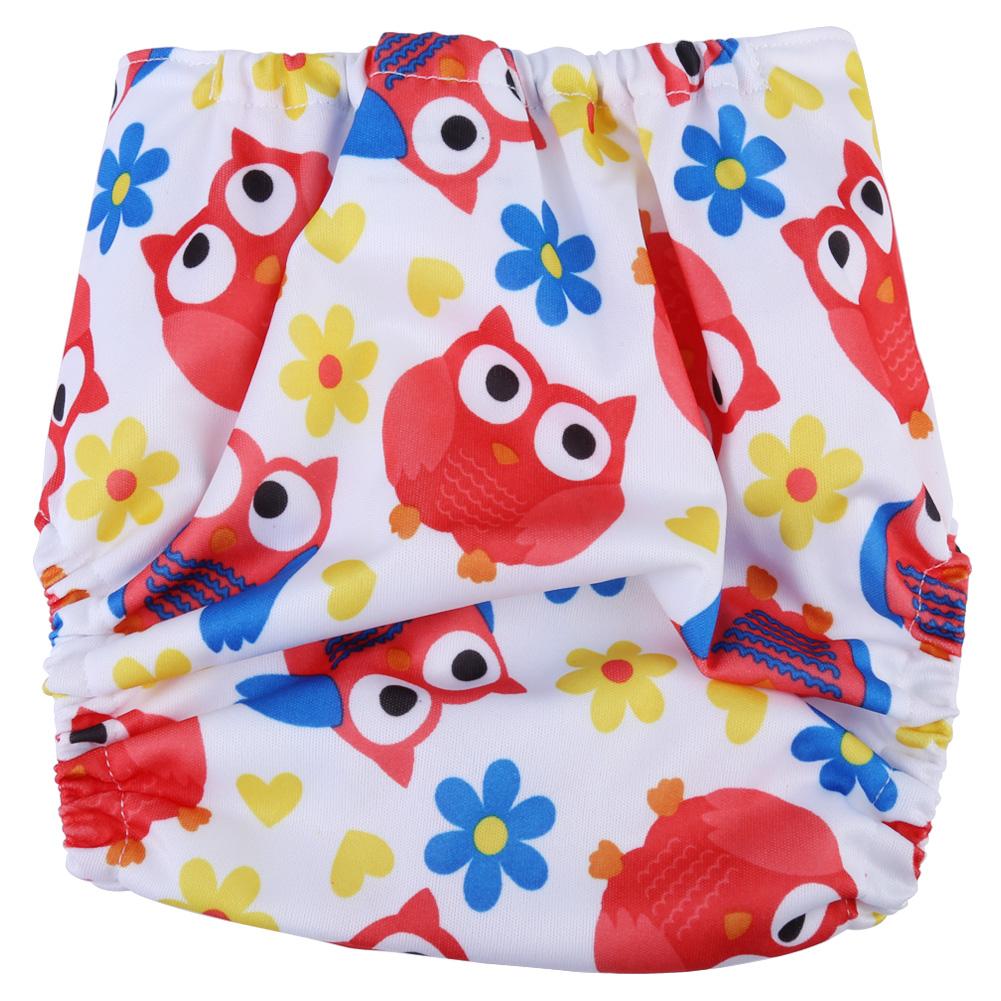 Reusable-Waterproof-Infant-Newborn-Baby-Cloth-Diaper-Nappy-Cover-Underwear-Pants