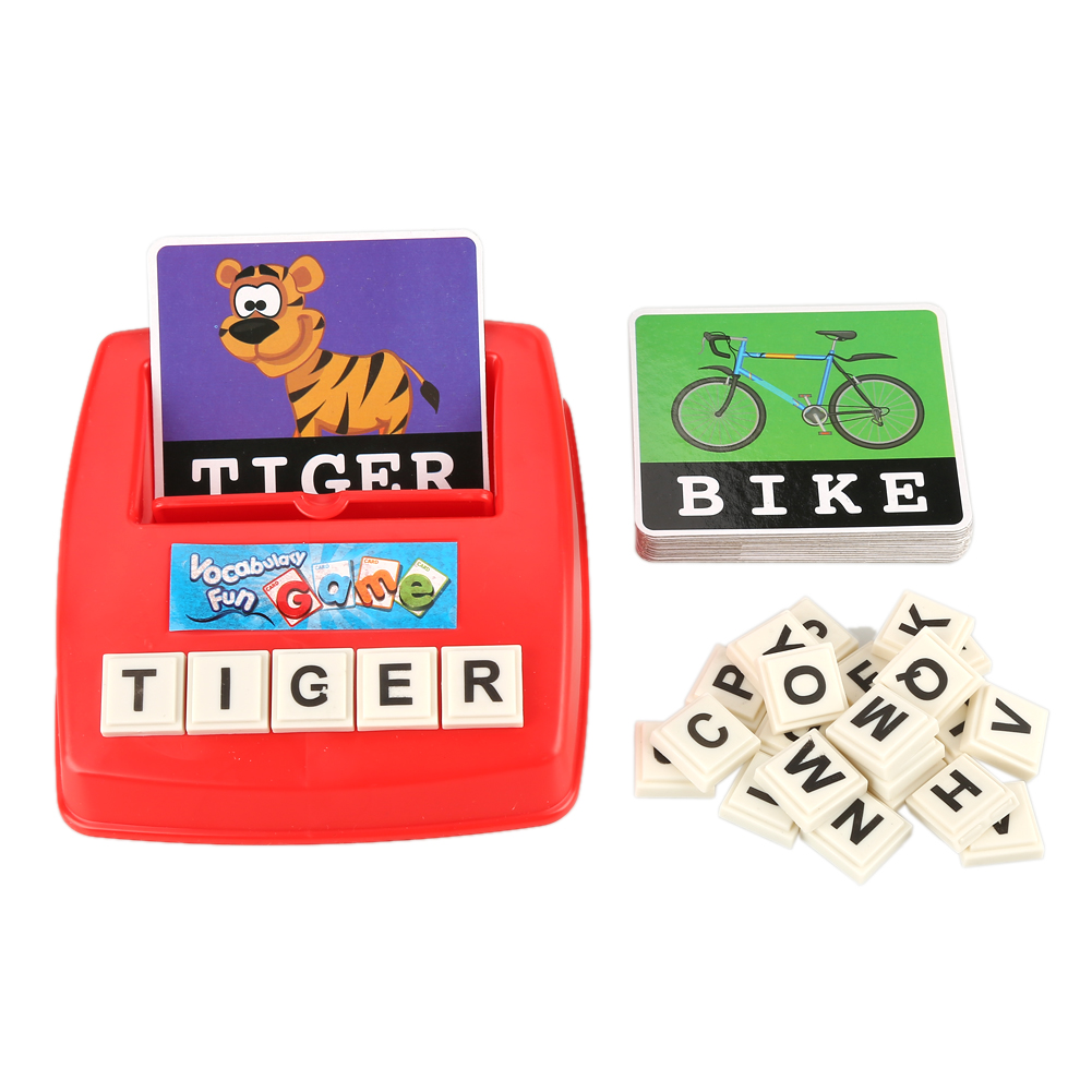 1Set-English-Spelling-Alphabet-Letter-Game-Early-Learning-Educational-Toy-Kids