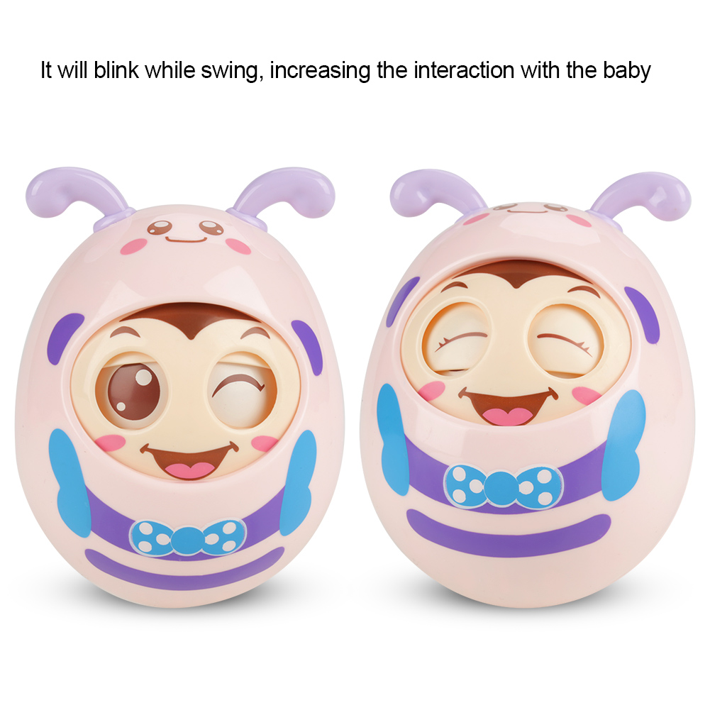 Baby-Rattle-Tumbler-Rattle-Bell-Blink-Eyes-Roly-Poly-Rattle-Toys-for-Baby-Infant