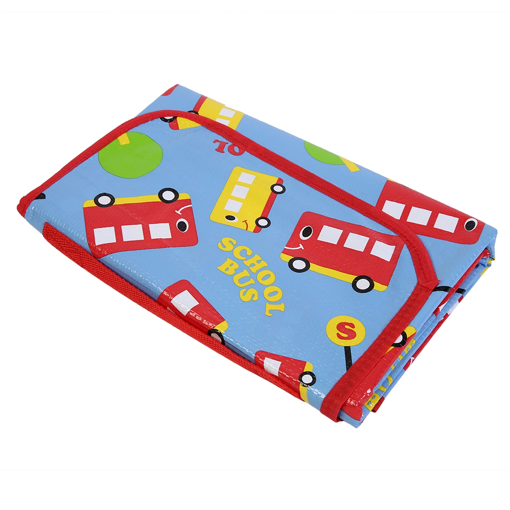 Kids-Baby-Extra-Large-Waterproof-Beach-Outdoor-Picnic-Play-Rug-Mat-Blanket