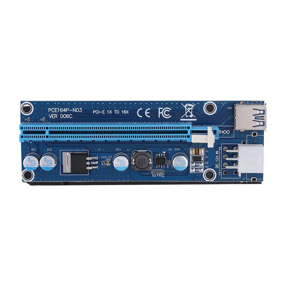 P55-Socket-LGA1156-Motherboard-DDR3-SATA-USB-RJ45-PCI-E-X16-DIMM-Slot-Mainboard thumbnail 17